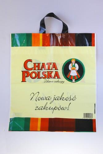 Marketka