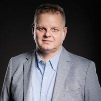 Tomasz-Szalas